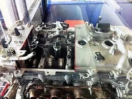Toyota TR engine - WikiVividly