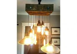 lighting meaning in tamil jb design forum rustic industrial chandelier wood beam reclaimed excellent chandelie
