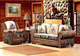 camo area rugs mossy oak area rugs living room ideas with sectional sofa and area rug also wood paneling for walls mossy oak camo area rugs
