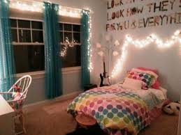 hipster bedroom decorating ideas. Image Of: Teenage Hipster Bedroom Decorating Ideas