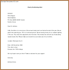 charitable contribution receipt letter charity donation template charity application charitable donation