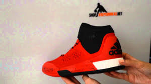 adidas basketball shoes 2015. adidas basketball shoes 2015