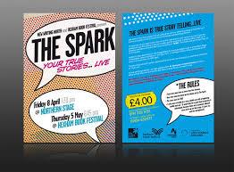 The Leaflet Guru Flyer Design Printing Servi A Flyers Leaflets On
