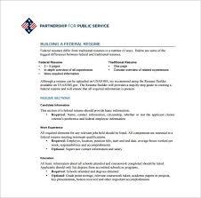 Usa Resume Free Resume Example And Writing Download. Usa Resume