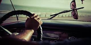 <b>Hit the road</b>, <b>Jack</b>: 5 epic literary road trips that are not by Kerouac