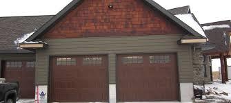 garage door repair rochester mnSpring Valley Overhead Door Co  Rochester MN