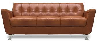 prism 3 seat sofa