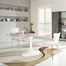 Kitchen Table Paint Ivory Painted Kitchen Table And Chairs Best Kitchen Ideas 2017