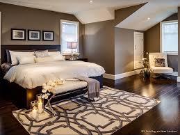 bedroom design ideas for women. Medium Size Of Bedroom:modern Bedroom Ideas For Teenagers Womens Modern Interior Design Women