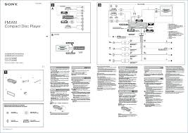sony xplod cd player wiring diagram for a 2010 wiring diagram sony xplod cd player wiring diagram for a 2010 wiring diagram wildness fireplace doors lowes