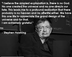 40 Greatest Stephen Hawking Quotes With Images New Disability Malayalam Quotes
