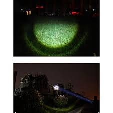 <b>Bicycle Light Q5 Led</b> Bike Cycling Front Lamp Torch Zoomable ...