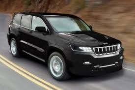 2018 jeep 4 cylinder.  jeep 2018 jeep grand wagoneer concept colors interior price for jeep 4 cylinder