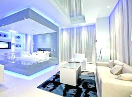 Led lighting bedroom Home Modern Bedroom Lighting Bedroom Lighting Ideas Led Lighting Ideas For Bedroom Purple Led Lights For Bedroom Modern Bedroom Lighting Ideas With Purple Troxesco Modern Bedroom Lighting Bedroom Lighting Ideas Led Lighting Ideas