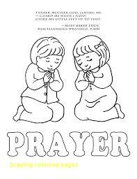 praying coloring pages free pray coloring pages free and coloring page and coloring page medium size praying coloring pages