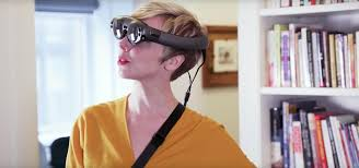 market reality magic leap at t surge forward with consumers apple staffs up for ar microsoft hits the battlefield