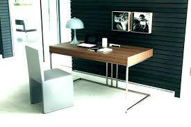 nice office desks. Contemporary Nice Office Desk With Drawers Small Nice  Under Throughout Nice Office Desks