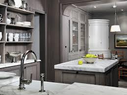 kitchen cabinet spray paintGrey Kitchen Cabinets Ikea White Spray Paint Wood Cabi Steel