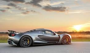 Hennessey will only produce 5 units of the venom gt, and four of them were reserved even before the car was launched. Hennessey Venom Gt Price Specs Review And Photos