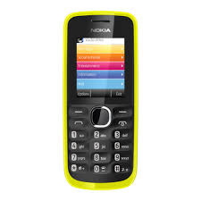 nokia phones australia. nokia 110 lime green phones australia exeltek