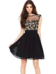 Dress Newest Design Summer Dresses Sexy Vestitos Women Spring Casual Dress For Party