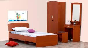 without pillows mattress