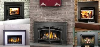 natural gas fireplace inserts costco for vancouver bc ontario gas fireplace inserts cost to install s edmonton toronto
