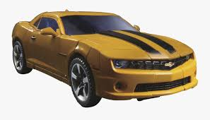 These are more than mere automobiles, these extraordinary cars are movie stars in their own right. Chevrolet Clipart Bumblebee Car Transformers 1 4 Bumblebee Car Free Transparent Clipart Clipartkey