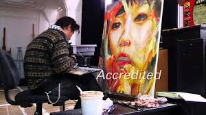 school of fine art painting jobs for the 21st century 30