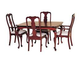 queen anne dining room table. queen anne dining room table i