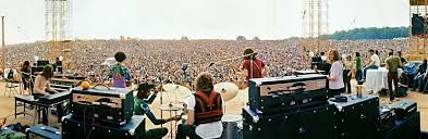 「1969, the three-day Woodstock Music & Art Fair,」の画像検索結果