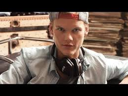 <b>Avicii</b> - <b>TRUE</b> (VEVO LIFT) - YouTube