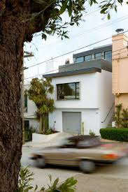 448 best Architecture | Grand By Design images on Pinterest ...