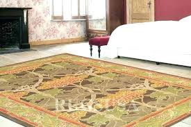 excellent pottery barn seagrass rug sisal reviews rugs style rug pottery barn throughout