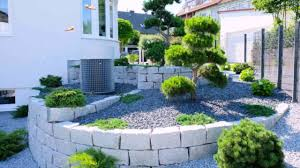 Uncategorized : Tolles Moderne Gartengestaltung Mit 136 Moderne ...