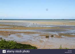 Skaket Beach Orleans Ma Tide Chart Skaket Beach Stock Photos Skaket Beach Stock Images Alamy