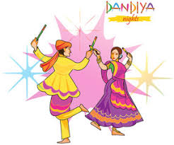 Image result for dandiya pictures