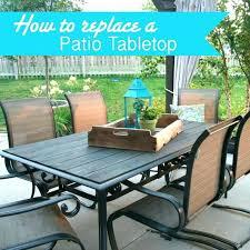 outdoor table centerpieces patio table centerpiece patio table centerpiece amazing ideas outdoor furniture outdoor table centerpieces