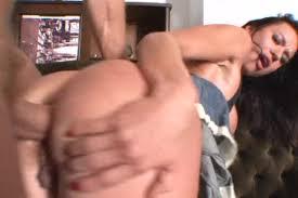 Cardenas latina amateur porn Latina tease Latina lesbians.
