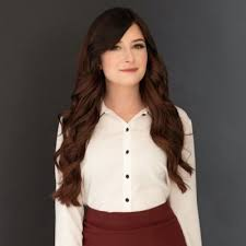 Kassy Dillon (@KassyDillon)   Twitter