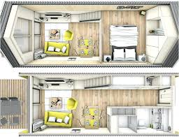 one story tiny house floor plans tiny house one floor plans humble homes tiny house floor plans 1 story