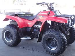 similiar 2001 suzuki king quad carburetor keywords suzuki king quad 300 wiring diagram together 2000 polaris magnum