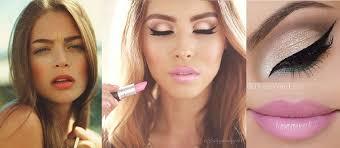latest summer makeup ideas trends 2019 20 beauty tips