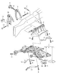 1998 cadillac catera parts diagram html on audi r8 parts diagram lotus elise fuse