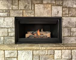 gas or electric fireplace gas fireplace we like it or not after the summer will come gas or electric fireplace