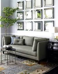 Mirror For Living Room Large Mirrors For Living Room Wall Extraordinary Mirrors Home
