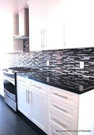 white kitchen ideas modern black and white kitchen ideas best black white kitchens ideas modern kitchen