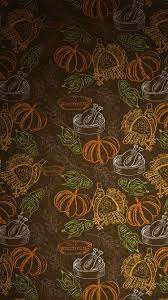 Thanksgiving Phone Wallpapers - Top ...