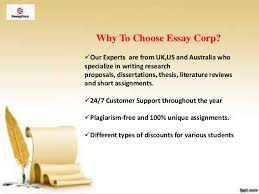 Cheap Nursing Essay Writing Service UK   Essay Tigers