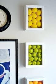 small kitchen wall decor pretty kitchen wall decor ideas to stir up your blank walls shadow small kitchen wall decor